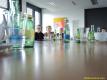 iiv_2013_vienna_00_university_of_applied_sciences_technikum_040