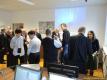 iiv_2013_vienna_00_university_of_applied_sciences_technikum_056