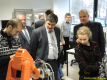 iiv_2013_vienna_00_university_of_applied_sciences_technikum_063