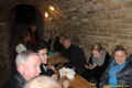 iiv_2013_vienna_04_wine_cellar_028