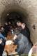 iiv_2013_vienna_04_wine_cellar_032