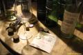 iiv_2013_vienna_04_wine_cellar_039