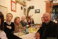 iiv_2013_vienna_05_heuriger_konrad_dinner__certificates_030