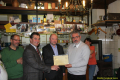 iiv_2013_vienna_05_heuriger_konrad_dinner__certificates_039