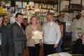 iiv_2013_vienna_05_heuriger_konrad_dinner__certificates_043