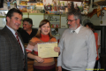 iiv_2013_vienna_05_heuriger_konrad_dinner__certificates_047
