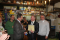 iiv_2013_vienna_05_heuriger_konrad_dinner__certificates_052
