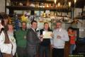 iiv_2013_vienna_05_heuriger_konrad_dinner__certificates_054