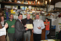 iiv_2013_vienna_05_heuriger_konrad_dinner__certificates_056