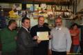 iiv_2013_vienna_05_heuriger_konrad_dinner__certificates_061