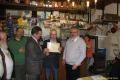 iiv_2013_vienna_05_heuriger_konrad_dinner__certificates_064