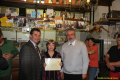 iiv_2013_vienna_05_heuriger_konrad_dinner__certificates_067