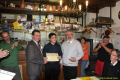 iiv_2013_vienna_05_heuriger_konrad_dinner__certificates_069