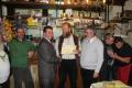 iiv_2013_vienna_05_heuriger_konrad_dinner__certificates_071