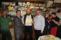 iiv_2013_vienna_05_heuriger_konrad_dinner__certificates_072
