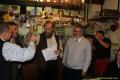 iiv_2013_vienna_05_heuriger_konrad_dinner__certificates_074