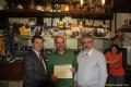 iiv_2013_vienna_05_heuriger_konrad_dinner__certificates_075
