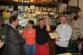 iiv_2013_vienna_05_heuriger_konrad_dinner__certificates_076