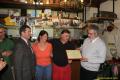 iiv_2013_vienna_05_heuriger_konrad_dinner__certificates_077