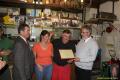 iiv_2013_vienna_05_heuriger_konrad_dinner__certificates_078