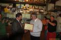 iiv_2013_vienna_05_heuriger_konrad_dinner__certificates_083