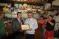 iiv_2013_vienna_05_heuriger_konrad_dinner__certificates_084