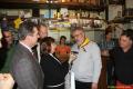 iiv_2013_vienna_05_heuriger_konrad_dinner__certificates_090