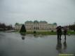 iiv_2013_vienna_album_ilyukhin_yury_062