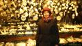 iiv_2013_vienna_album_novikova_zinaida_036