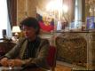 iiv_2013_vienna_album_pryanichnikov_valentin_058
