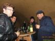 iiv_2013_vienna_album_pryanichnikov_valentin_072