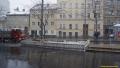 iiv_2013_vienna_album_sukhotckii_vladimir__dmitrii_084
