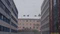 iiv_2013_vienna_album_sukhotckii_vladimir__dmitrii_085