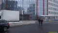 iiv_2013_vienna_album_sukhotckii_vladimir__dmitrii_089