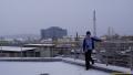 IIV_2013_Vienna_Album_Sukhotckii_Vladimir_&_Dmitrii_090