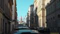 iiv_2013_vienna_album_traktirnikova_anna_051