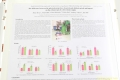 daaam_2015_zadar_04_poster_session_005