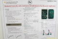 daaam_2015_zadar_04_poster_session_018