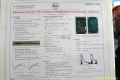 daaam_2015_zadar_04_poster_session_020