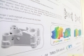daaam_2015_zadar_04_poster_session_025