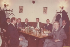 1st_daaam_1990_vienna_album_stanislaw_adamczak_001