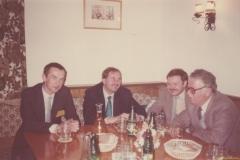 1st_daaam_1990_vienna_album_stanislaw_adamczak_002