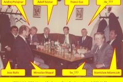 1st_daaam_1990_vienna_album_stanislaw_adamczak_003