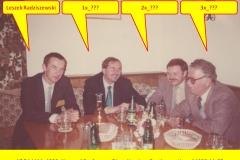 1st_daaam_1990_vienna_album_stanislaw_adamczak_004