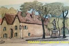 1st_daaam_1990_vienna_beethoven_haus_am_pfarrplatz_in_heiligenstadt_002