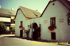1st_daaam_1990_vienna_beethoven_haus_am_pfarrplatz_in_heiligenstadt_008