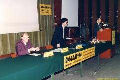 daaam_1994_maribor_01_album_franci_cus_008