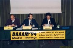 daaam_1994_maribor_01_album_franci_cus_009