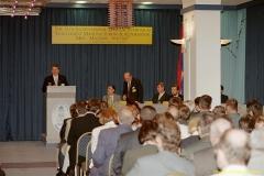 daaam_2000_opatija_opening_035