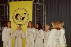 daaam_2000_opatija_opening_073